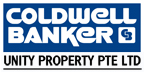 Coldwell Banker Unity