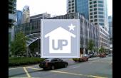 China Square Food Centre