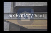 Six Battery Road Building