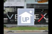 Vertex